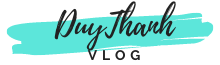 Duy Thanh Vlog